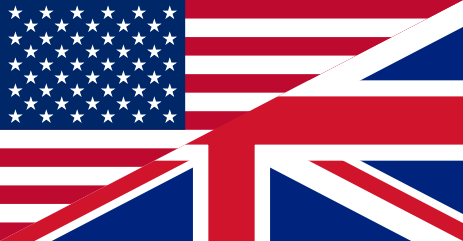 flag_UK_US.png